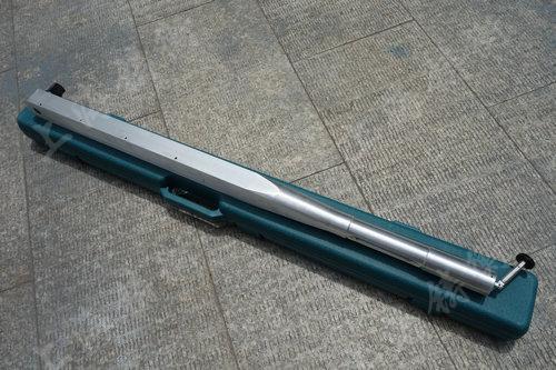 SGAC型预置扭力扳手