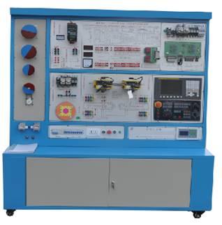 YSKB-06M-3A型数控加工中心v设备实训设备_数迪士尼语音耳机图片