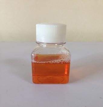 抗凝裂解小牛血(无菌)价格