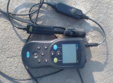 哈希HQ40D测定仪