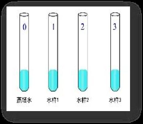 <strong><strong><strong><strong><strong>连华氨氮试剂LH-N2N3</strong></strong></strong></strong></strong>