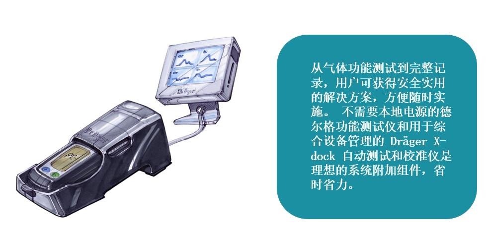 x-am2500