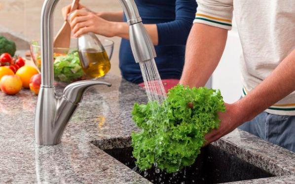 蔬菜检测仪器价格