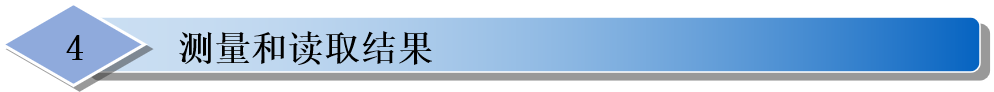 德尔格二氧化碳检测管6728521