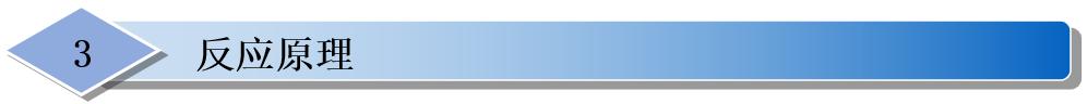 德尔格二氧化硫检测管6728419