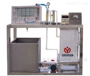 电渗析实验设备