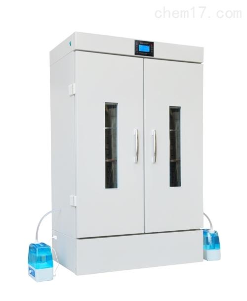 LED頂置人工氣候箱