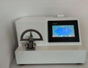 医用针管测试仪