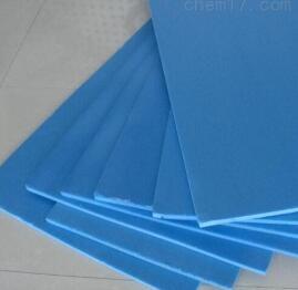 外墙挤塑板生产厂家