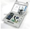 Cond 3310德国WTW Cond 3310手持式电导率/电阻率/TDS/盐度测试仪
