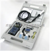Oxi3210SET1德国WTW Oxi3210SET1便携式溶解氧测量仪