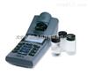 德国WTW Turb®430IR/SET便携式浊度仪