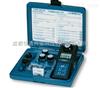 Turb355德国WTW Turb355T便携式浊度仪
