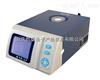 SV5Q型便携式汽车尾气分析仪、RS-232C、HC/CO/CO2/O2/NO2