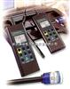 AZ8721温湿度计、温湿度报警仪、RS232、湿度: 0% ~ 100% R.H. 温度: -20℃ ~ +5