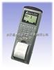 AZ9680列表式温湿度计、RS232、湿度: 0% ~ 100% R.H. 温度: -20℃ ~