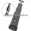AZ8008接触/非接触式转速表、测量距离(非接触)50~300mm