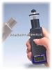 AZ8000光电式转速表、10~99999转速RPM