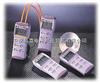 AZ8215数字压力表、RS232、-15~+15psi 大压力30psi、11项压力单位