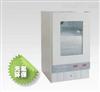 SPX-80B-II低温生化培养箱报价,上海生化培养箱