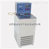 THGD/TJCY/THYG系列高精度低温恒温槽、高精度恒温水油槽、RS232或RS485