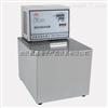 THS系列、ZC系列恒温水槽、低温报警、室温+8~100℃、分辨率0.01℃或0.1℃