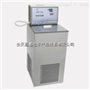 THD系列低温恒温槽、0~100℃、-5~100℃、工作槽容积:6升~30升