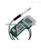 JTR08溫濕度測試儀、 0--100%RH 、-40--85℃、迷你USB
