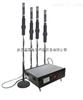 JTR08A多通道溫濕度測試儀 0-50℃、5-95%RH 、通訊:RS232,可轉USB
