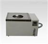 HWC-5A磁力搅拌恒温循环水浴
