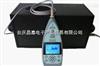 AWA6070型便携式环境振动校准器、工作频率:8 Hz±3 %