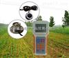 CJ-GHY1智能光照、光合有效辐射记录仪、USB、400~700nm、0~200Klux