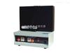 SD-II型電動砂當量試驗儀