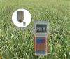 CJ-WSL智能温湿露点记录仪、 USB2.0、露点范围: -30℃~30℃、温度 -30~70℃