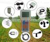 CJ-SCQ6手持式智能农业气象环境检测仪、农田小气候站、6参数气象站