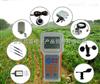 CJ-SCQ4手持式智能农业气象环境检测仪、农田小气候站、4参数气象站