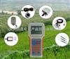CJ-SCQ3手持式智能农业气象环境检测仪、农田小气候站、3参数气象站