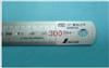 21575SHINWA直尺