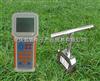 CJ-YD土壤硬度计、测量深度:0-450mm 测量范围:0-500KG;0-50000KPa