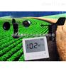 吊塔风速风向记录仪、数据接口、0-30m 0-60m(可选)、0-360°* 、16方