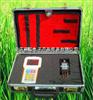 CJ-TS土壤水分速测仪/土壤墒情测定仪、USB、量程:0-100%(m3/m3)