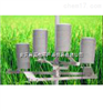 CJ-NQHY农林小气候信息采集系统、 温度、 湿度、风速、风向、气压、光照度、雨量