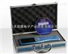 频谱分析仪NF-3020 、10Hz-400KHz、USB接口