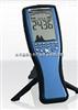 NF-5010 电磁辐射分析仪/频谱仪、1Hz-1MHz、USB接口
