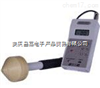 ML-91微波漏能儀 工作頻段為:0.9-12.4GHZ