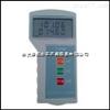 数字温湿气压表TY-2060B、30.0~110.0kPa、-20~+60℃、0~100% RH、R