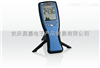 手持场强仪NF-5035频谱仪、USB、低频(3Hz-300kHz)工频(50Hz/60Hz)