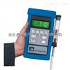 AUTO4-1汽车尾气分析仪 、RS232、 CO,HC,O2,CO2和Lambda(AFR)