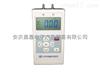 微压差计EP5100D、压力0-100KPa、温度 0-50℃ 湿度 ≤85%RH