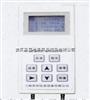風速風壓風量儀JX1000-1Q、壓力、風速、風量、溫濕度、RS232